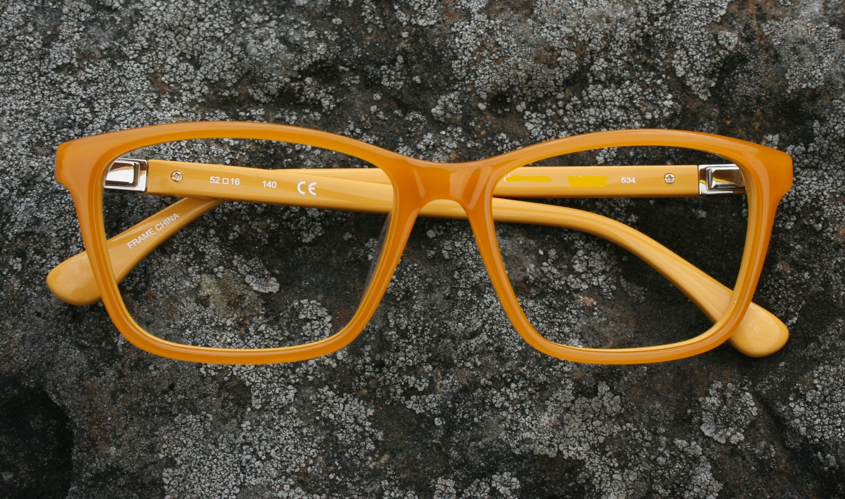 Just frames for glasses - Online Slots Width 604 Height 401 These Two Are The Same Frame Just Different Colors This Shape Will Compliment Many Face Shapes