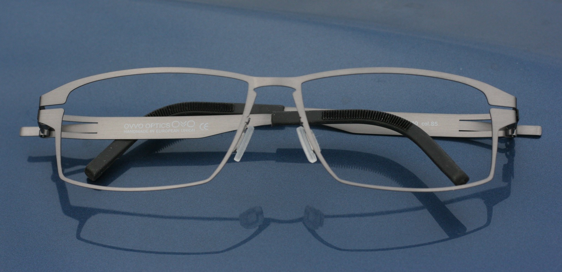 ae2a6049a36 Best place to buy glasses in Aloha Beaverton Hillsboro